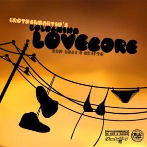 cover_lovecore