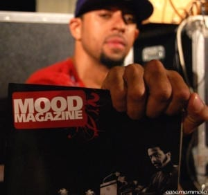 8.8-defari-mood-magazine2web